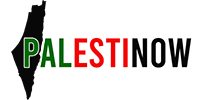 Palestinow.com