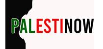 Palestinow.com